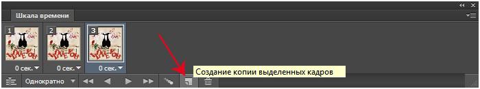 http://s6.uploads.ru/XCQKs.jpg