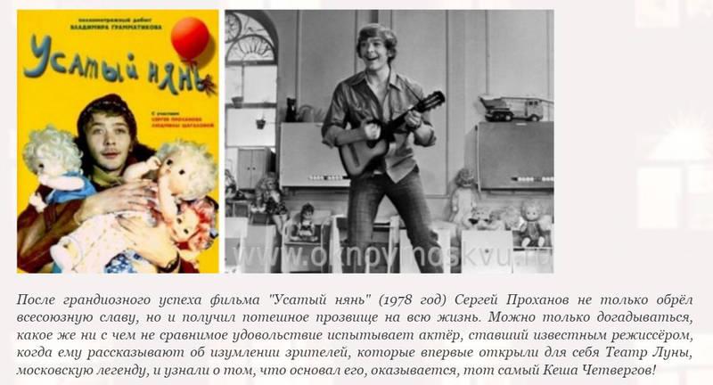 http://s6.uploads.ru/XFK0d.jpg