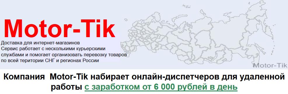 http://s6.uploads.ru/XJNLD.png