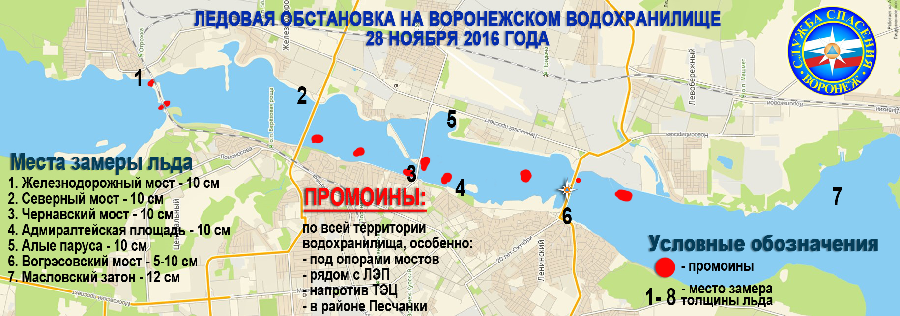 http://s6.uploads.ru/XLF6Z.jpg