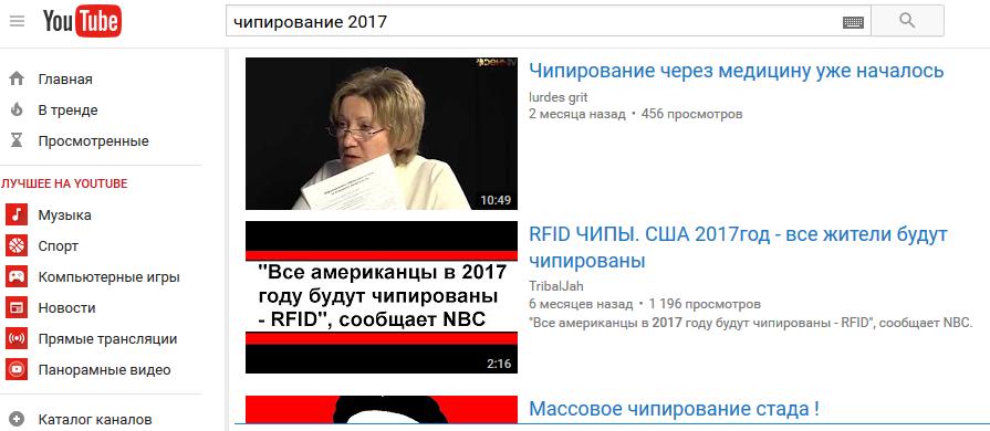 http://s6.uploads.ru/XQg7x.png