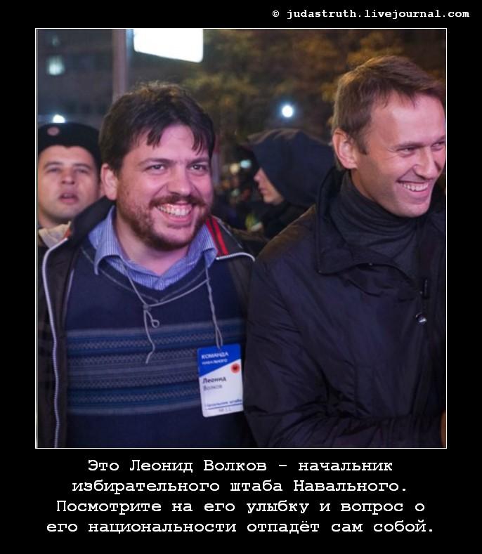 http://s6.uploads.ru/XT7sU.jpg