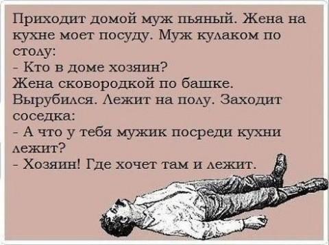 http://s6.uploads.ru/XZpb5.jpg