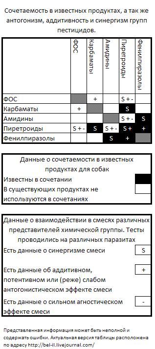 http://s6.uploads.ru/XfPm9.png