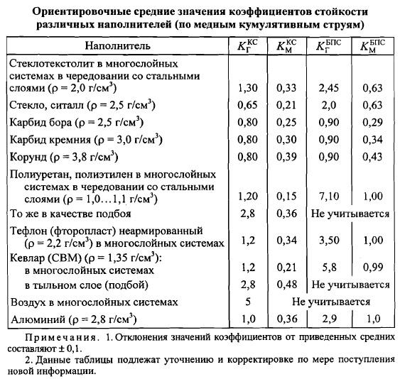 http://s6.uploads.ru/XhzN3.jpg