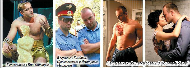 http://s6.uploads.ru/XjoB8.jpg