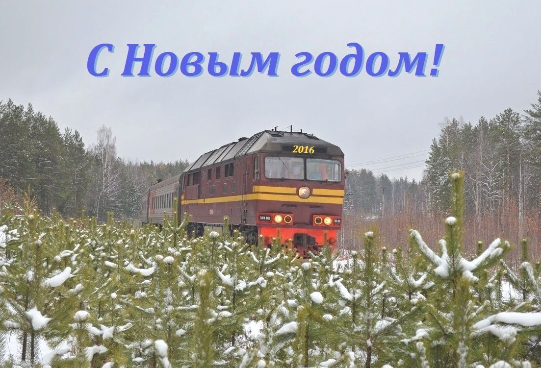 http://s6.uploads.ru/Xq4lr.jpg