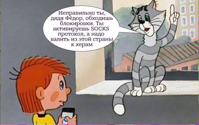 http://s6.uploads.ru/XuIzJ.jpg