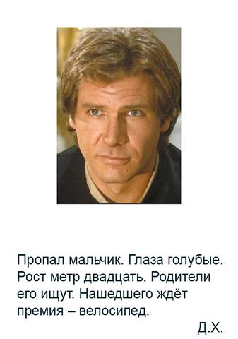 http://s6.uploads.ru/Y86QN.jpg