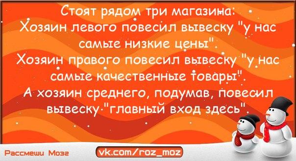 http://s6.uploads.ru/Y9mqi.jpg