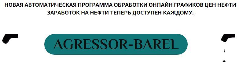 http://s6.uploads.ru/YA2pN.jpg
