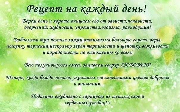 http://s6.uploads.ru/YCkmZ.jpg