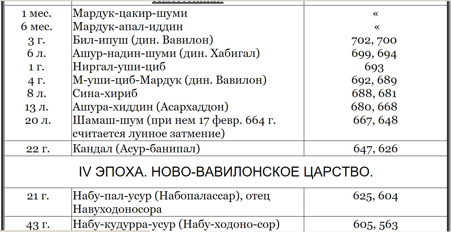 http://s6.uploads.ru/YDwpi.png