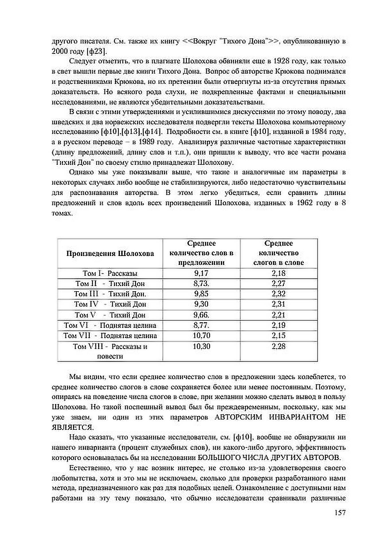 http://s6.uploads.ru/YFRfq.jpg