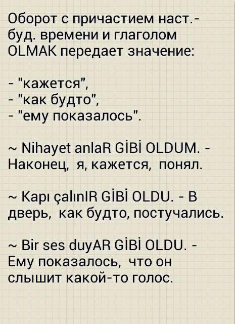 http://s6.uploads.ru/YPEN7.jpg