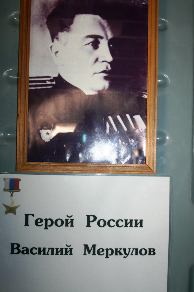 http://s6.uploads.ru/YQcht.jpg