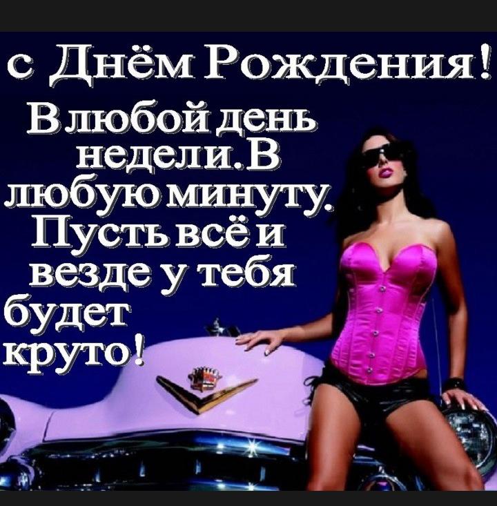 http://s6.uploads.ru/YV0lB.png