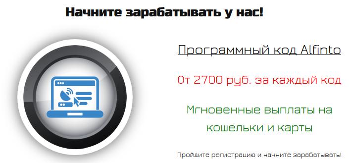 http://s6.uploads.ru/YjGix.png