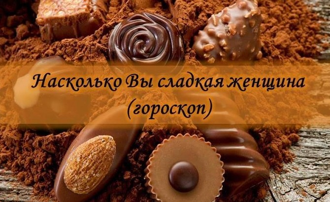 http://s6.uploads.ru/Yngk1.jpg