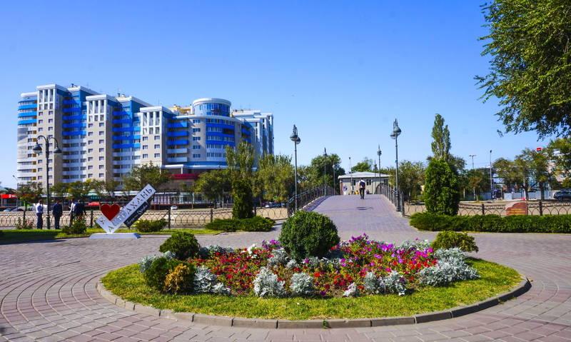 http://s6.uploads.ru/Yq9JO.jpg