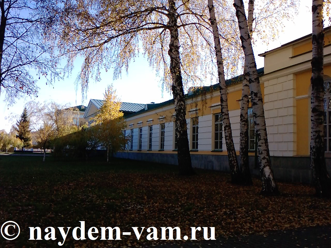 http://s6.uploads.ru/YwmAi.jpg