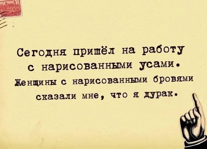 http://s6.uploads.ru/Yzb4l.jpg