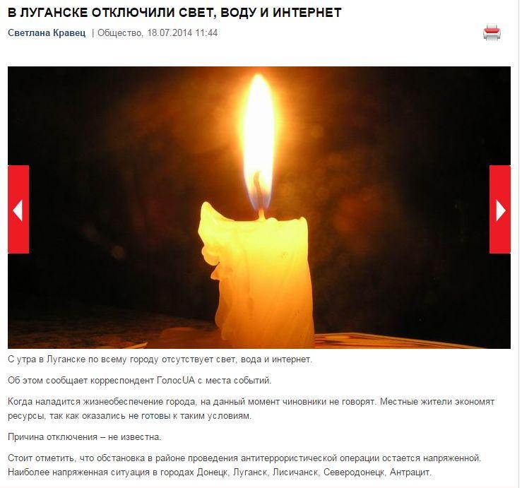 http://s6.uploads.ru/Z4GFB.jpg
