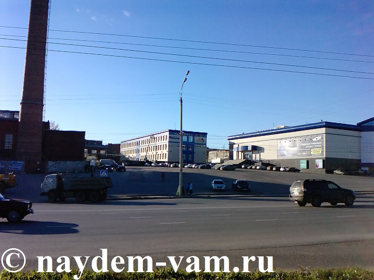 http://s6.uploads.ru/ZA5YJ.jpg