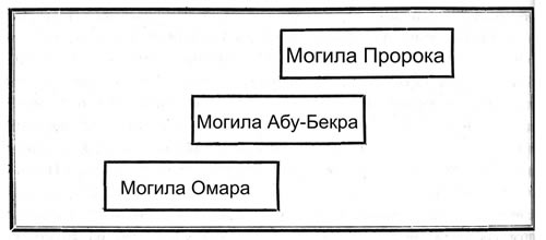 http://s6.uploads.ru/ZDPsj.jpg