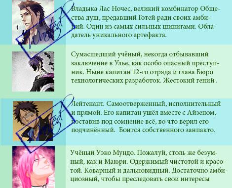 http://s6.uploads.ru/ZGnxT.jpg