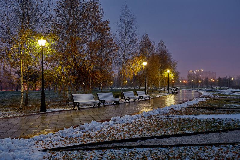 http://s6.uploads.ru/ZRFqj.jpg