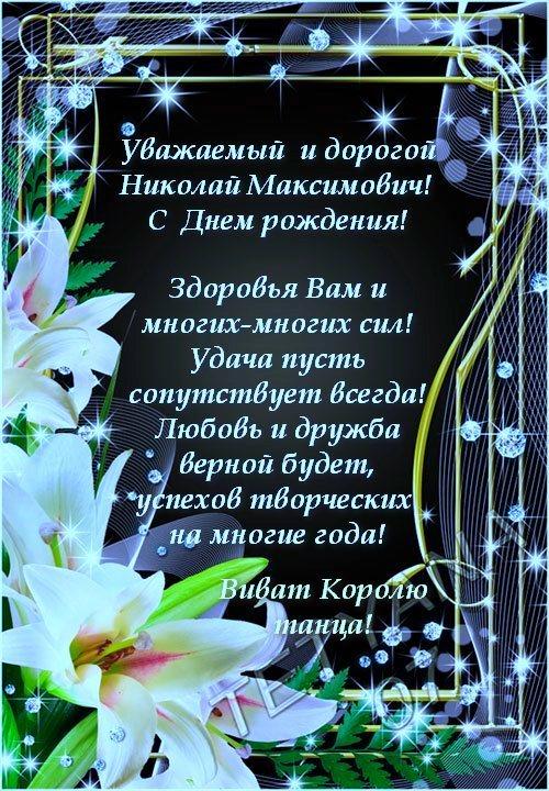 http://s6.uploads.ru/ZRcOu.jpg