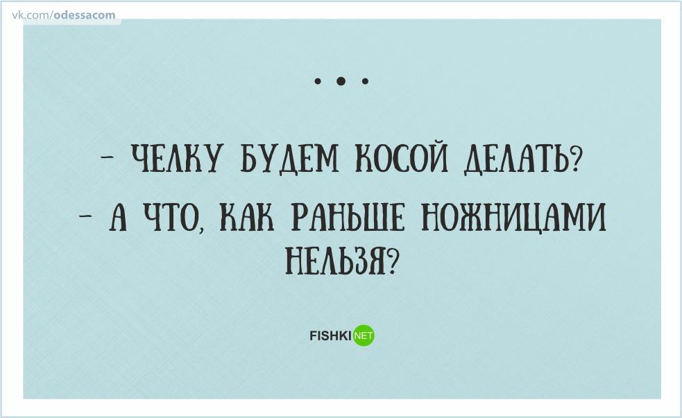 http://s6.uploads.ru/ZTAHI.jpg