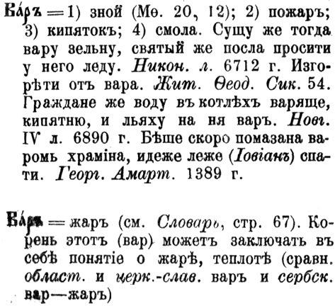 http://s6.uploads.ru/ZUFt9.jpg