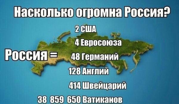 http://s6.uploads.ru/ZUXa7.jpg