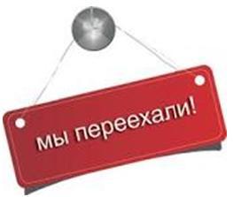 http://s6.uploads.ru/ZbzjY.jpg