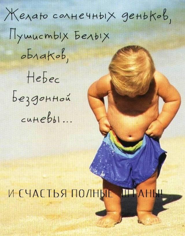 http://s6.uploads.ru/ZgyD8.jpg