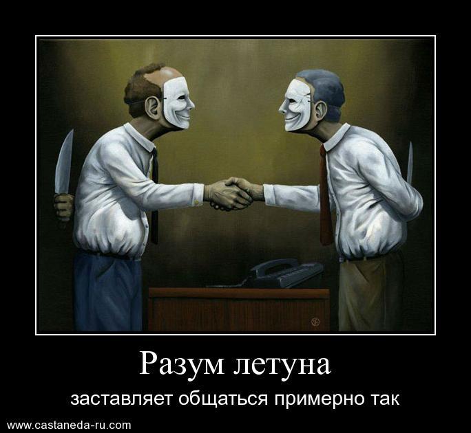 http://s6.uploads.ru/Zn6W8.jpg