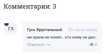 http://s6.uploads.ru/ZyaL2.jpg