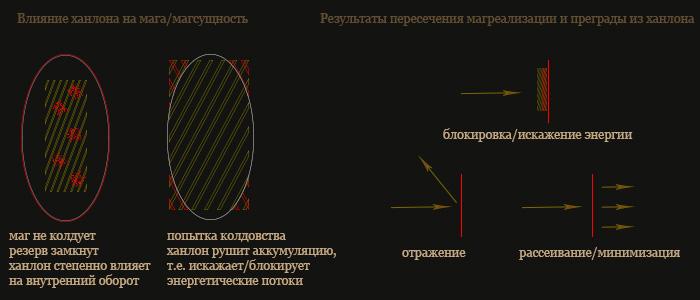 http://s6.uploads.ru/ZzVBK.jpg