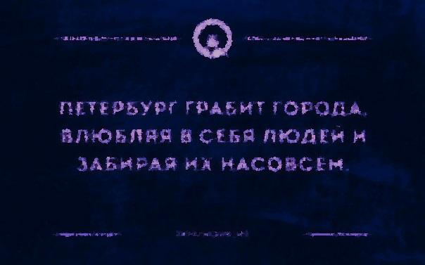 http://s6.uploads.ru/a0nk9.jpg