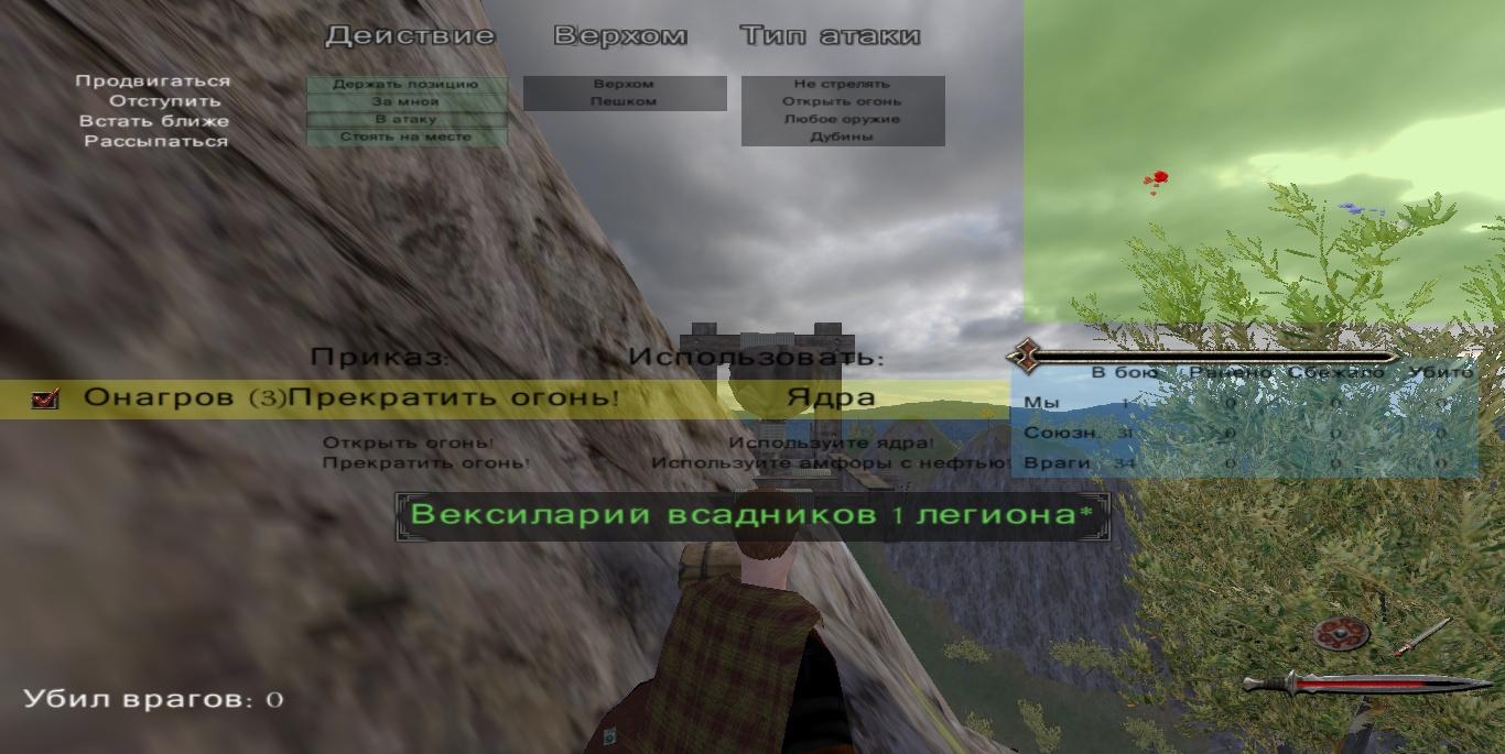 http://s6.uploads.ru/a28xv.jpg