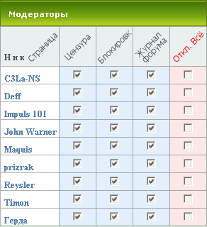 http://s6.uploads.ru/a2Ejm.png