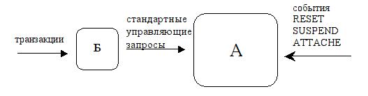 http://s6.uploads.ru/a3LtT.png
