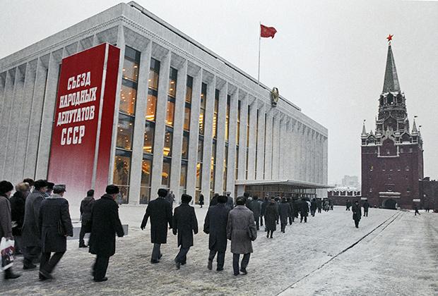 http://s6.uploads.ru/a4e2E.jpg