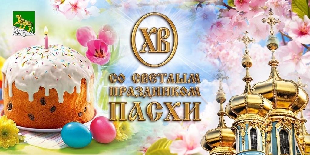 http://s6.uploads.ru/a6Uj1.jpg