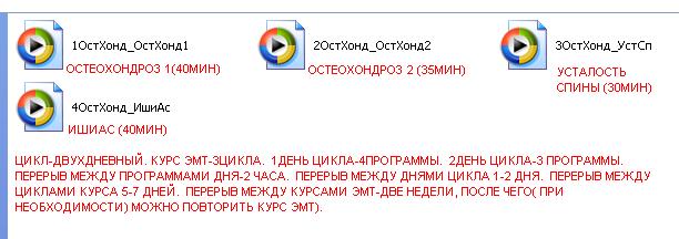 http://s6.uploads.ru/aAy3j.png