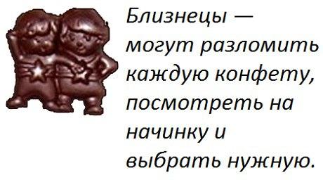 http://s6.uploads.ru/aBR05.jpg