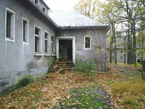http://s6.uploads.ru/aRE7h.jpg