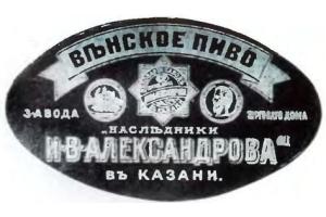 http://s6.uploads.ru/aWBr7.jpg